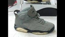 michael jordan shoes,cheap air jordan 6 AAA quality,new jordan releases shoes