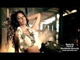 HOT SONG-Gal Sun Soniye Album DESI FUNK by HARRY ANAND