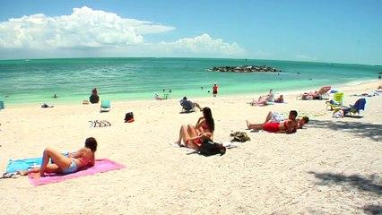 Holiday Inn Express, Marathon, Florida Keys