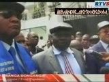 Kinshasa: Front Populaire contre la Révision Constitutionnelle de la RDC