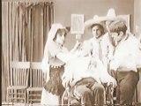 THE FICKLE SPANIARD (1912) - Mack Sennett, Mabel Normand, Fred Mace, Dell Henderson