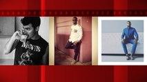 Why Kevin Hart, Joe Jonas & Matt Kemp Are The Best Dressed Men in Hollywood