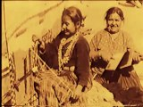 THE TOURISTS (1912) - Mack Sennett, Mabel Normand, Fred Mace