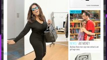 Oprah Winfrey Looks Stunning In O, The Oprah Magazine's September Makeover Issue