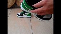 cheap air jordan shoes online,wholesale kids jordans 1,discount price for air jordan Kid shoes