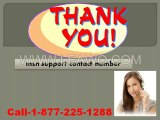 MSN Email help Number | 1-877-225-1288 |   Phone Number,Contact,MSN email Help USA, Help,Contact,