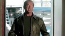 Arnold Schwarzenegger Seems Confused in RealEstate.com Ads