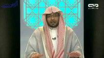 تفسير قوله تعالى   { إِنِّي مُتَوَفِّيكَ وَرَافِعُكَ إِلَيَّ } - الشيخ صالح المغامسي