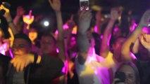 "Another Concept Presents DJ Snoopadelic Live @ ""Bigg Snoop Dogg On 1s & 2s"" European Tour, D! Club, Lausanne, Switzerland, 06-14-2014"