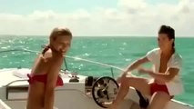 Not James Bond! Funny Sexy Commercial 2014HD Commercial Ads