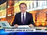 Comentario de Alfonso Espinosa de los Monteros