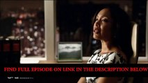 Watch Suits Season 4 Episode 8 Sockshare, Megavideo, Megashare, Putlocker, TV Live Streaming