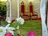 Pakistani Wedding Lights DDLights Shadiwala A1ww Asian Wedding Stages Mehndi Stage Marquee Hire Events Management Wedding Venue