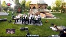 Hasbi Rabbi cellellah Ali Aktaş Dema Fitare Ramazan 2014