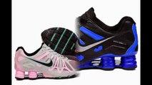 【echeapshoes.com】Fake Nike Shox Turbo+13 Shoes Review Replica Nike Shox Shoes online Cheap Women Nike Shoes Discounts Sweater onsale, Cheap Fitte caps hats Wholesale jewelry, Cheap T-shirts , Discounts Business Shirts