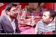New Scandal New Inaam Ghar Aamir Liaquat Parody Hit  Song 2014