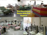 Highly Proficient Experts for Dialysis in Lilavati Hospital Rashmi Mehta