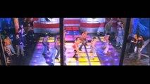 Jeena To Hai Films Trailor A Prince Movies Presentation
