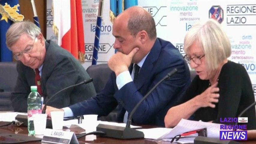 Teatri del Lazio, un milione di euro per la digitalizzazione e l'innovazione