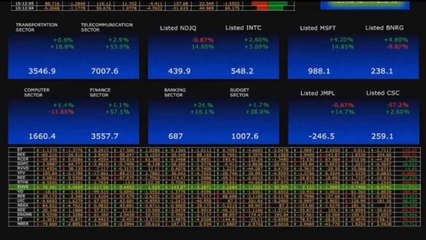 Review Of Binary Options Trading Signals Service