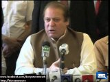 Dunya news-Analysts advice Govt to take the decision of enforcement of Article 245 back