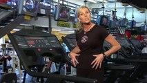 Personal Fitness & Health _ How Do Treadmills Work_