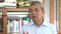 Cambodge: attente du verdict du 1er procès du régime khmer rouge
