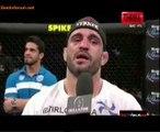 Bellator 5th August 2014 Video Watch Online pt2