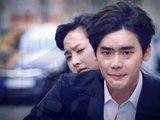 SBS [닥터이방인/Doctor Stranger] - Coming Soon Teaser 1