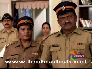 Ullam Kollai Pogudhada 06-08-14 Polimer Tv Serial Epidose 431 06th August 2014  Part 1