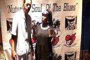 jus blues awards 2014