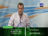 Vonalban 2014. augusztus 05 -www.iranytv.hu