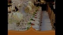 When A Wedding Food Plan Falls Through_Saint Germain Catering