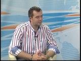 Közélet 2014 augusztus 6. - www.iranytv.hu
