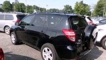 2011 Toyota RAV4 - Boston Used Cars - Direct Auto Mall
