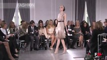 """""""Christian Dior"""" Spring Summer 2012 Paris 2 of 5 Haute Couture by Fashion Channel"""