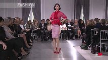 """""""Christian Dior"""" Spring Summer 2012 Paris 1 of 5 Haute Couture by Fashion Channel"""