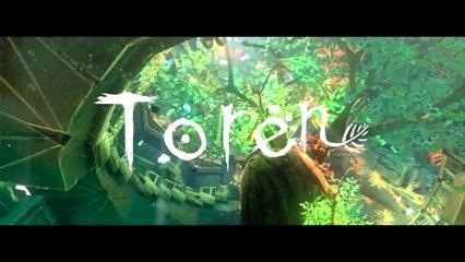 Toren first trailer de Toren