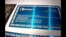 laser marking,laser engraving, IPG fiber laser marking engraving machine,