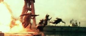 The Expendables 3 Official Trailer #2 (2014) - Sylvester Stallone, Arnold Schwarzenegger Movie HD
