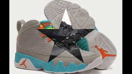Shoe Resource  d1f229849e2
