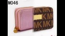 【Cheapdk.com】Fake Cheap Women Purse Handbags online Cheap Replica Michael+ Kors Leather Wallets Fake Women Michael+ Kors Purse online,Fake Wallet,Wholesale AAA Wallets ,Cheap AAA Leather Belts, Replica  Leather wallets