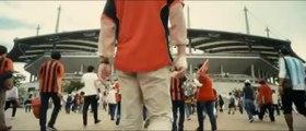 영화 런닝맨 (Running Man, 2013) 메인 예고편 (Main Trailer)