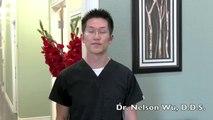 Dentist Frisco, TX - Dental Clinic Frisco, TX - Call (972) 335-7666