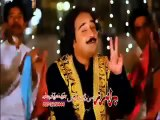 Gul Panra & Hashmat Sahar New Pashto Attan Full Song 2014 Zulfi Me Tengi Las Ke, Kurme Gula