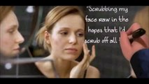 How to fade acne scars - How to treat acne scars - How to reduce acne scars