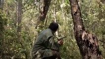White Tiger Trailer (Don Wilson, Cynthia Rothrock, Matt Mullins)