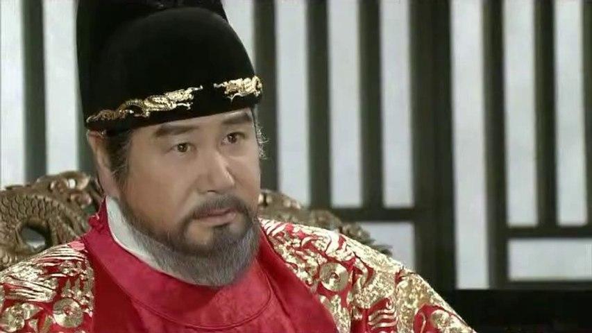 스타일 수유풀사롱 abam8net 화정풀사롱 아밤 영통풀사롱 라인업