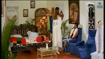 Best Love Proposal Scenes in Tamil Movies || Rajnikanth, kamal haasan, vijay, Arjun Sarja