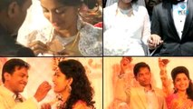Meera Jasmine's Marriage Registration Stayed By Officals || Kollywood Latest News & Gossips